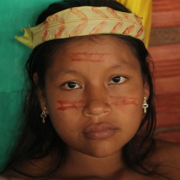 Local and indigenous people are the key to conservation success