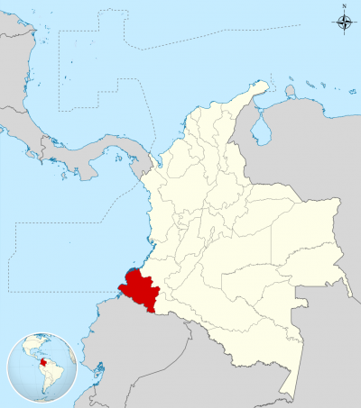Colombia_Nariño